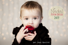 Joan Gassiot Fotograf